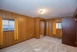 3625 Trenton Avenue - Photo 10