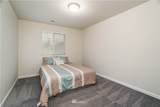 16132 81st Avenue - Photo 29