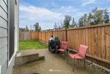 16132 81st Avenue - Photo 35