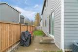 16132 81st Avenue - Photo 38