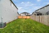16132 81st Avenue - Photo 40