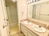 8903 Crescent Bar Road - Photo 10