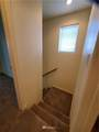 717 Penrose Street - Photo 12