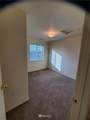 717 Penrose Street - Photo 22