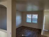 717 Penrose Street - Photo 5