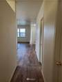 717 Penrose Street - Photo 8