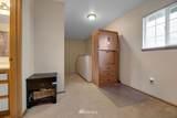 4030 167th Street - Photo 21