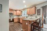 17605 67th Avenue - Photo 12