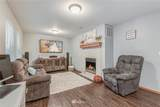17605 67th Avenue - Photo 20