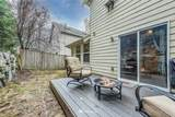 17605 67th Avenue - Photo 30