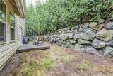 17605 67th Avenue - Photo 32