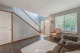 17605 67th Avenue - Photo 7