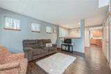17605 67th Avenue - Photo 9