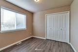 3014 146th Avenue - Photo 16