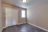 3014 146th Avenue - Photo 17