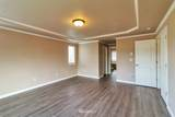 3014 146th Avenue - Photo 22