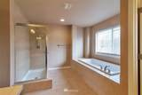 3014 146th Avenue - Photo 25