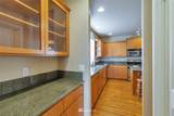 3014 146th Avenue - Photo 5