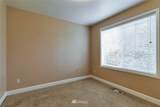 3014 146th Avenue - Photo 7