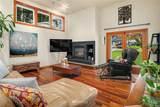 7834 134th Avenue - Photo 12