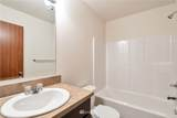 14411 215th Avenue - Photo 10