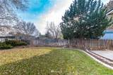 2131 Crestmont Drive - Photo 32