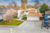 2131 Crestmont Drive - Photo 5