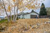 3028 Conarty Rd - Photo 12