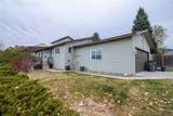 3028 Conarty Rd - Photo 16