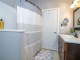 3028 Conarty Rd - Photo 23