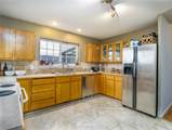 3028 Conarty Rd - Photo 4