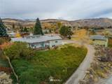 3028 Conarty Rd - Photo 33