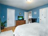 3028 Conarty Rd - Photo 5