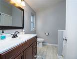 3028 Conarty Rd - Photo 6
