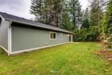7916 Oregon Trail - Photo 19