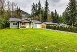7916 Oregon Trail - Photo 21