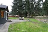23509 49th Avenue Ct - Photo 24