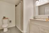 7823 Ainsworth Avenue - Photo 13