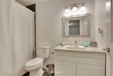 7823 Ainsworth Avenue - Photo 16