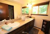32503 41st Avenue - Photo 26