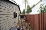 32503 41st Avenue - Photo 27