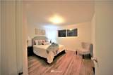 15818 12th Place - Photo 16