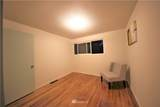 15818 12th Place - Photo 20
