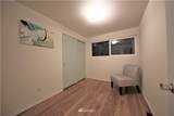 15818 12th Place - Photo 21