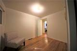 15818 12th Place - Photo 22