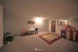 15818 12th Place - Photo 23