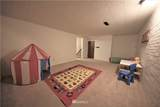 15818 12th Place - Photo 24