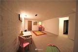 15818 12th Place - Photo 25