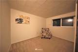 15818 12th Place - Photo 26