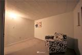 15818 12th Place - Photo 27